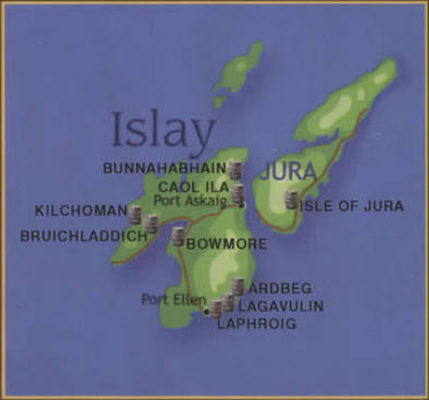 islay-distilleries1